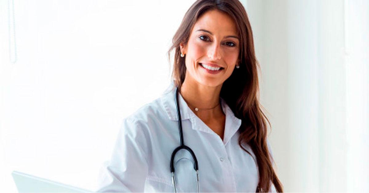 IBOGAÍNA ADOLFO - SP : : Tratamento do Alcoolismo | Clínica Ibogaína SP