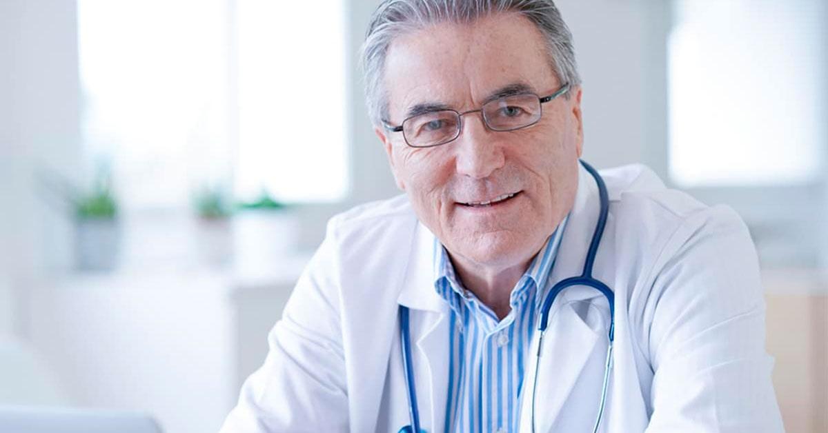 ÁGUAS DE SANTA BÁRBARA - SP : Clinica de Tratamento com Ibogaína | Clínica Ibogaína SP
