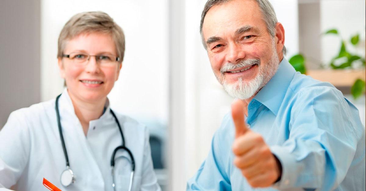 Tratamento com Ibogaína para Alcoólatras de Adolfo - SP | Clínica Ibogaína SP